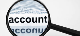 East Kent Hire account application